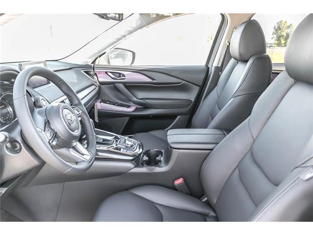 2019 Mazda CX-9 GS-L (Stk: LM9341) in London - Image 10 of 11