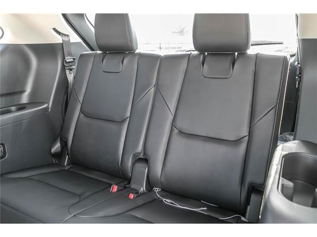 2019 Mazda CX-9 GS-L (Stk: LM9343) in London - Image 7 of 11