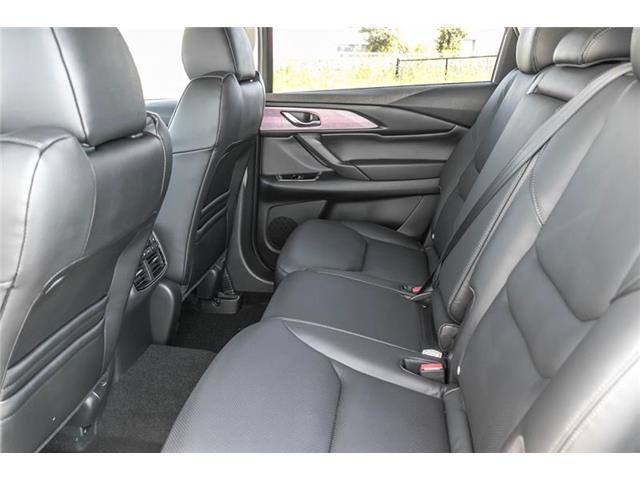 2019 Mazda CX-9 GS-L (Stk: LM9343) in London - Image 8 of 11
