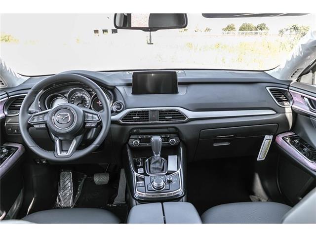 2019 Mazda CX-9 GS-L (Stk: LM9343) in London - Image 9 of 11