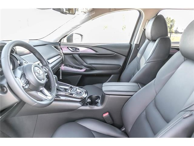 2019 Mazda CX-9 GS-L (Stk: LM9343) in London - Image 10 of 11