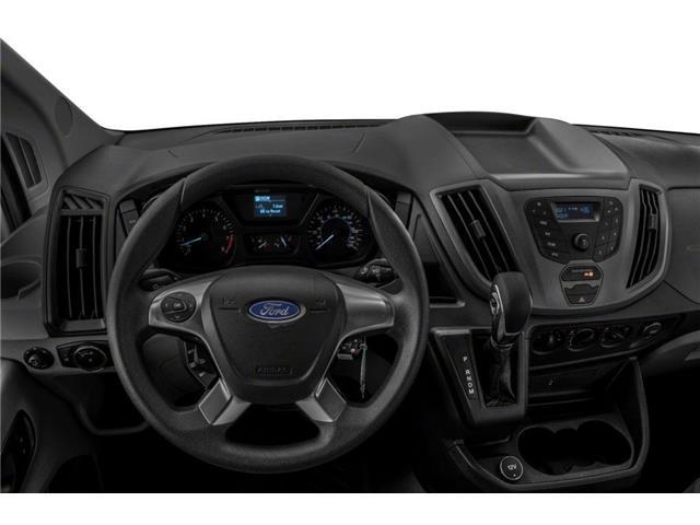 2019 Ford Transit-250 Base (Stk: K-2317) in Calgary - Image 4 of 8