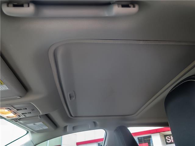 2015 Toyota RAV4 Limited (Stk: 95550R) in Waterloo - Image 13 of 26