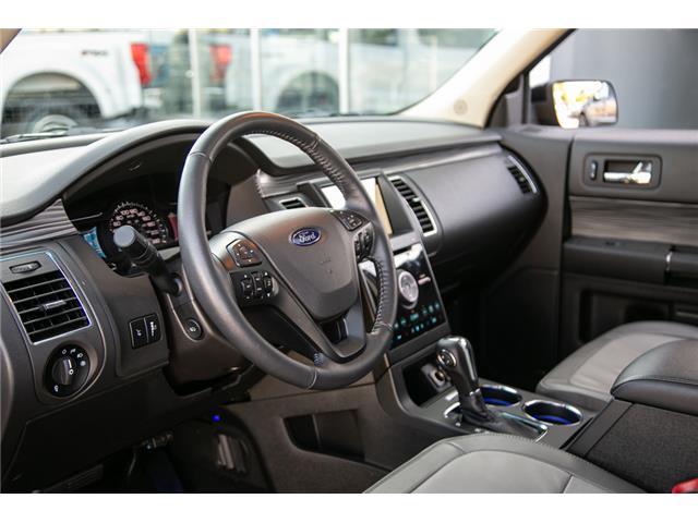 2019 Ford Flex  (Stk: 951450) in Ottawa - Image 11 of 30