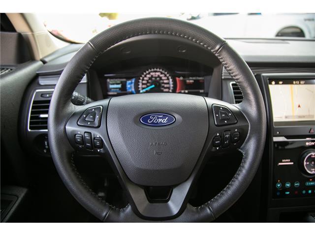 2019 Ford Flex  (Stk: 951450) in Ottawa - Image 12 of 30