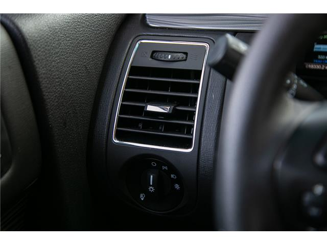 2019 Ford Flex  (Stk: 951450) in Ottawa - Image 14 of 30