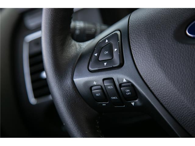 2019 Ford Flex  (Stk: 951450) in Ottawa - Image 16 of 30