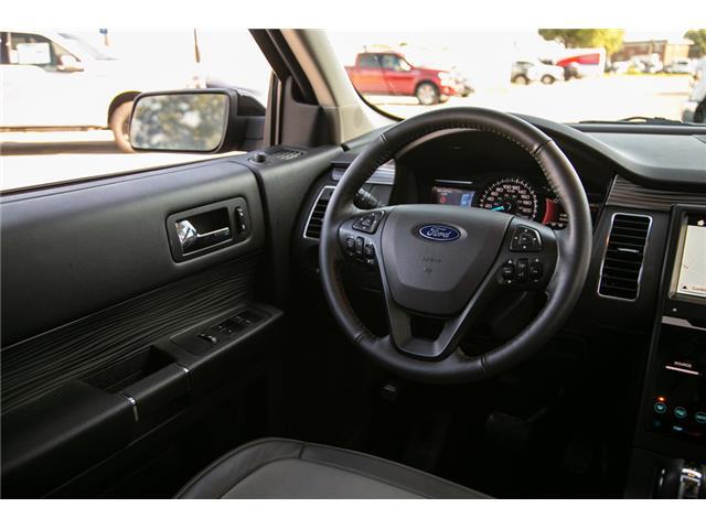 2019 Ford Flex  (Stk: 951450) in Ottawa - Image 24 of 30