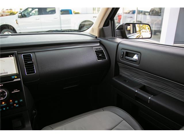 2019 Ford Flex  (Stk: 951450) in Ottawa - Image 26 of 30