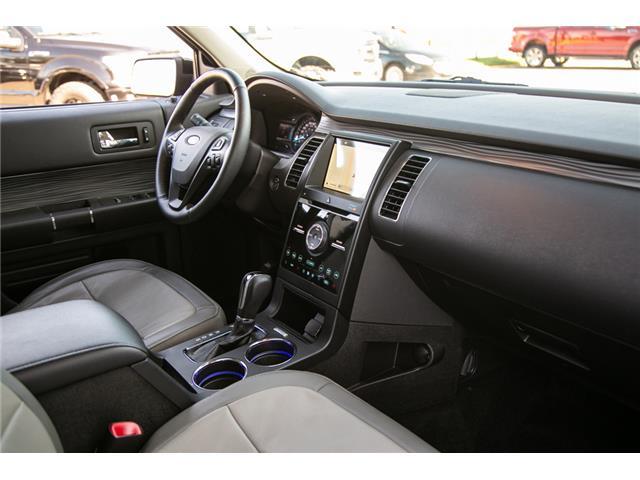 2019 Ford Flex  (Stk: 951450) in Ottawa - Image 28 of 30