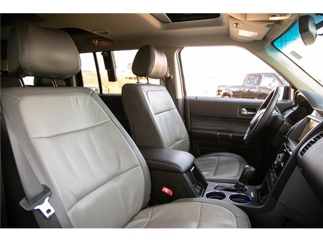 2019 Ford Flex  (Stk: 951450) in Ottawa - Image 29 of 30