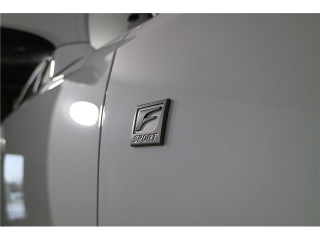 2019 Lexus IS 350  (Stk: 190897) in Richmond Hill - Image 11 of 27