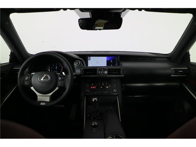 2019 Lexus IS 350  (Stk: 190897) in Richmond Hill - Image 13 of 27