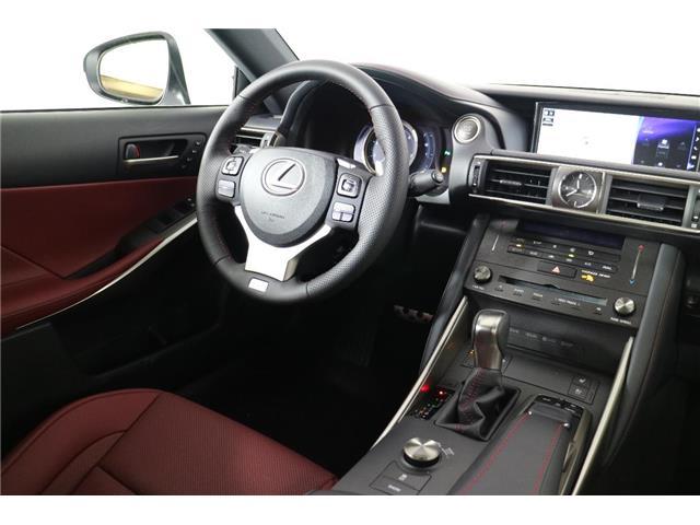 2019 Lexus IS 350  (Stk: 190897) in Richmond Hill - Image 15 of 27