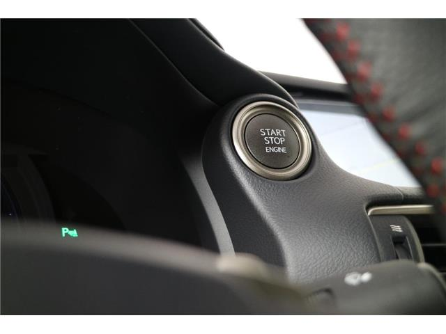 2019 Lexus IS 350  (Stk: 190897) in Richmond Hill - Image 26 of 27