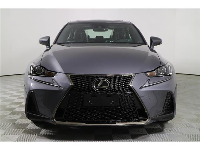 2019 Lexus IS 300  (Stk: 190900) in Richmond Hill - Image 2 of 27