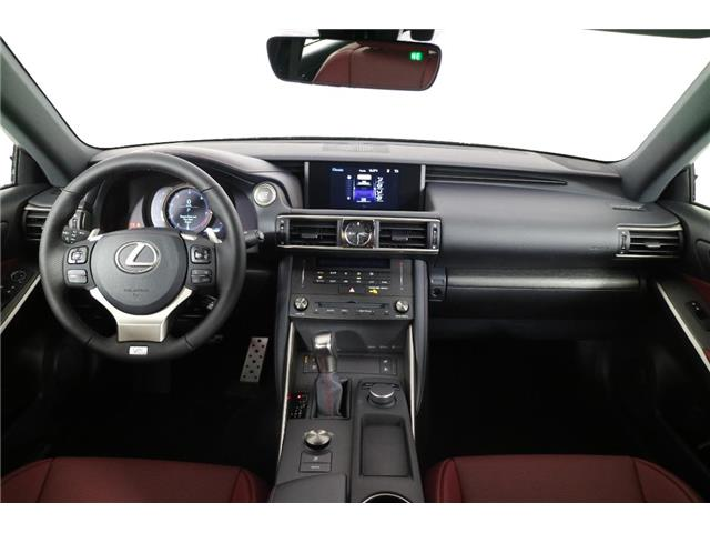 2019 Lexus IS 300  (Stk: 190900) in Richmond Hill - Image 14 of 27