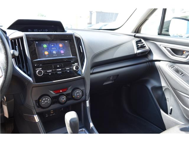 2019 Subaru Forester 2.5i (Stk: S4196) in St.Catharines - Image 21 of 40