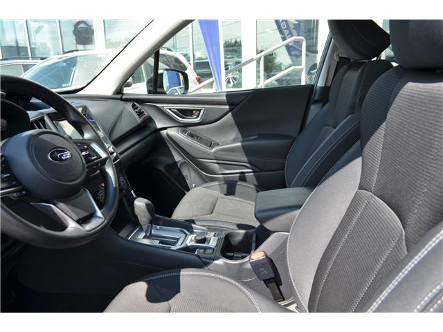 2019 Subaru Forester 2.5i (Stk: S4196) in St.Catharines - Image 25 of 40