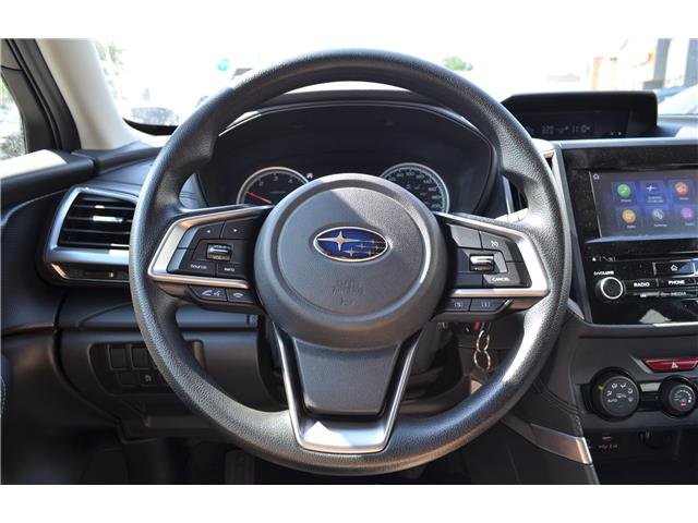 2019 Subaru Forester 2.5i (Stk: S4196) in St.Catharines - Image 35 of 40
