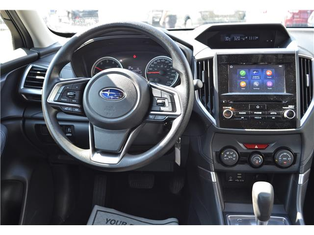 2019 Subaru Forester 2.5i (Stk: S4196) in St.Catharines - Image 39 of 40