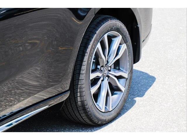 2019 Acura MDX Elite (Stk: 18280) in Ottawa - Image 7 of 10