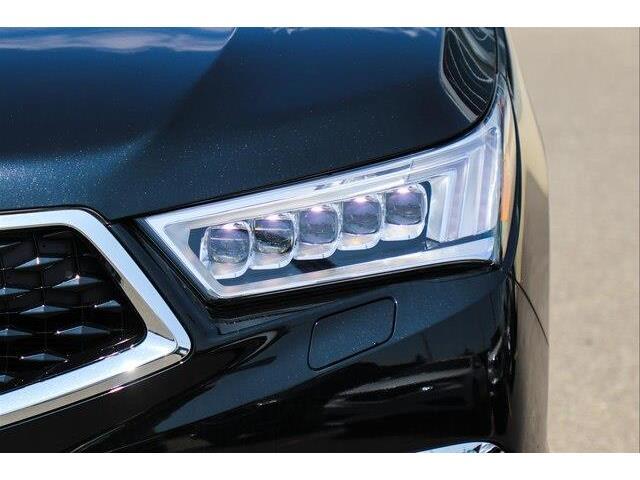 2019 Acura MDX Elite (Stk: 18280) in Ottawa - Image 10 of 10