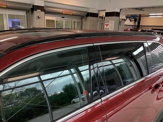 2019 Toyota Highlander XLE (Stk: 21191) in Kingston - Image 29 of 30