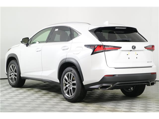 2020 Lexus NX 300  (Stk: 190909) in Richmond Hill - Image 5 of 25