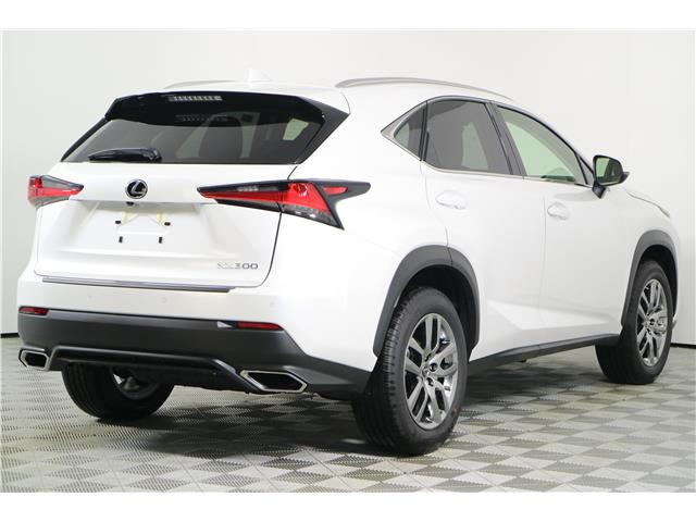 2020 Lexus NX 300  (Stk: 190909) in Richmond Hill - Image 7 of 25
