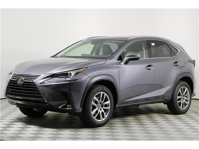 2020 Lexus NX 300  (Stk: 190905) in Richmond Hill - Image 3 of 26
