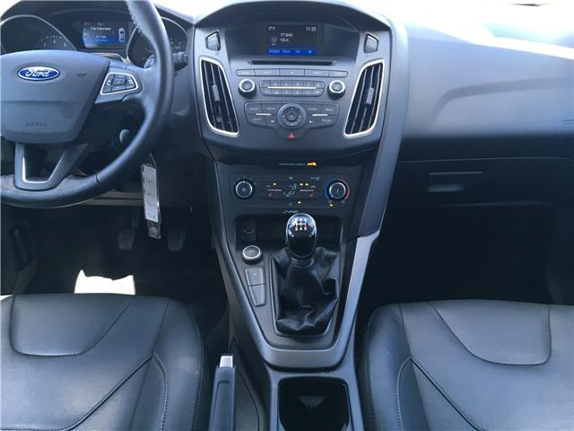 2015 Ford Focus SE (Stk: 15-11686JB) in Barrie - Image 23 of 27