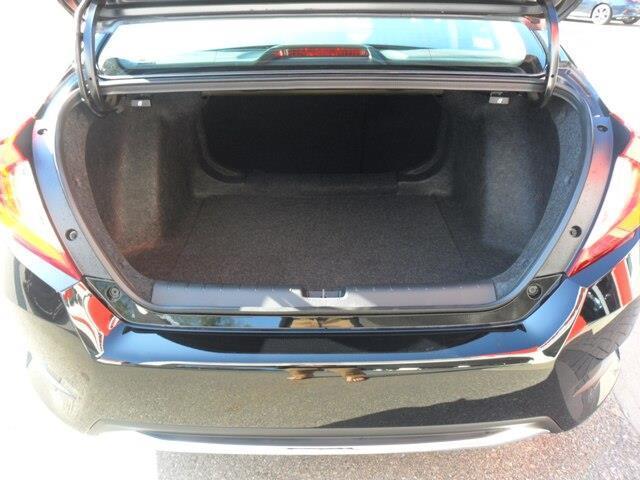 2019 Honda Civic LX (Stk: 10666) in Brockville - Image 17 of 19