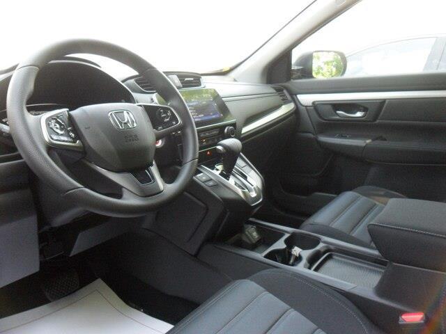 2019 Honda CR-V LX (Stk: 10668) in Brockville - Image 4 of 14