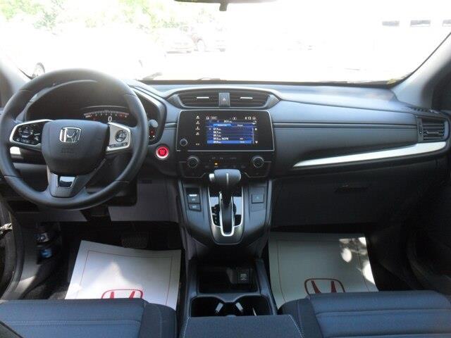 2019 Honda CR-V LX (Stk: 10668) in Brockville - Image 5 of 14