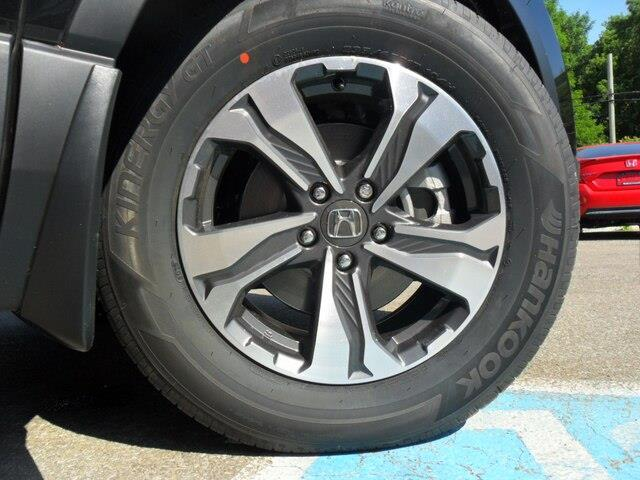 2019 Honda CR-V LX (Stk: 10668) in Brockville - Image 9 of 14