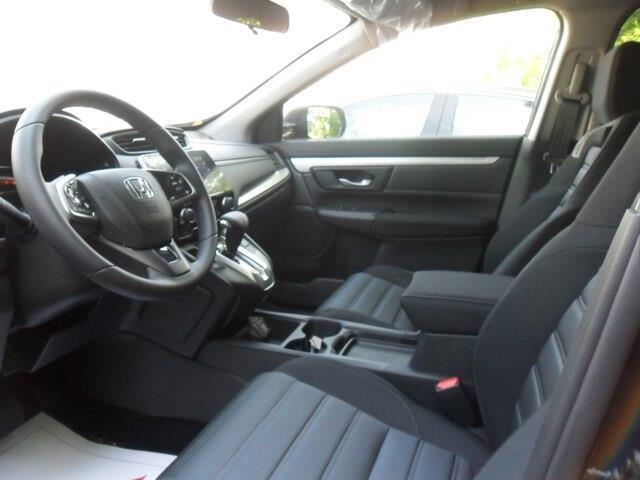 2019 Honda CR-V LX (Stk: 10668) in Brockville - Image 10 of 14