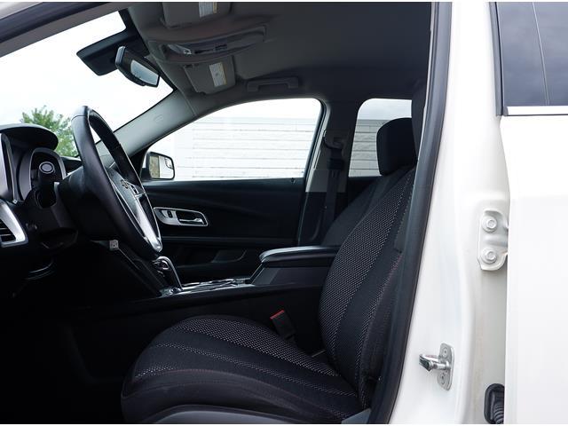 2014 Chevrolet Equinox 1LT (Stk: 19670A) in Peterborough - Image 13 of 20