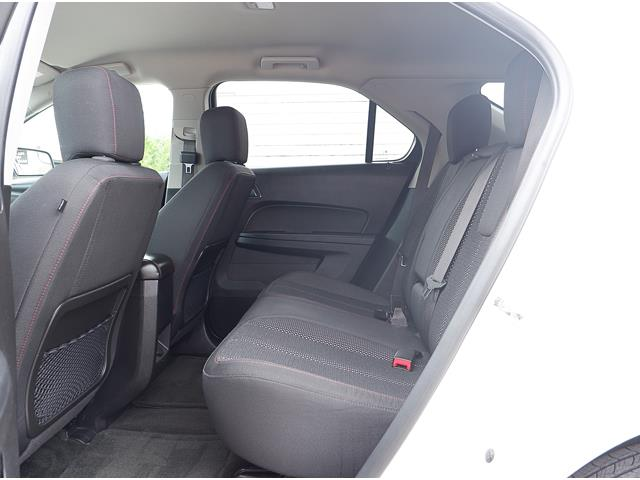 2014 Chevrolet Equinox 1LT (Stk: 19670A) in Peterborough - Image 15 of 20