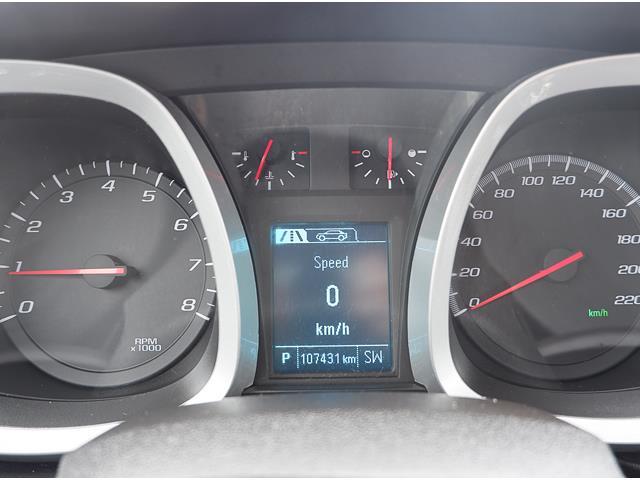2014 Chevrolet Equinox 1LT (Stk: 19670A) in Peterborough - Image 20 of 20