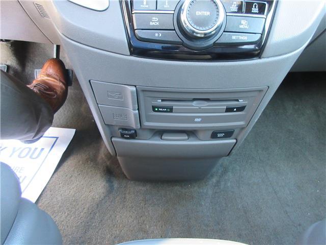 2015 Honda Odyssey EX-L (Stk: 19178A) in Hebbville - Image 17 of 19