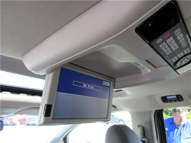 2015 Honda Odyssey EX-L (Stk: 19178A) in Hebbville - Image 19 of 19