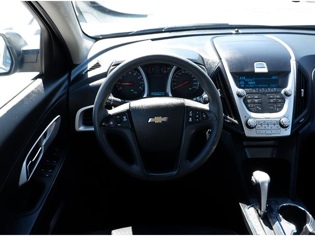 2015 Chevrolet Equinox LS (Stk: 19780A) in Peterborough - Image 16 of 20