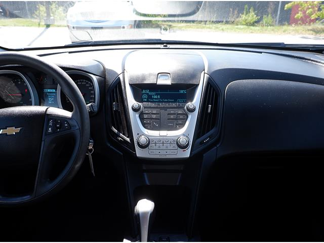 2015 Chevrolet Equinox LS (Stk: 19780A) in Peterborough - Image 17 of 20