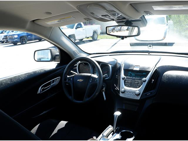 2015 Chevrolet Equinox LS (Stk: 19780A) in Peterborough - Image 15 of 20