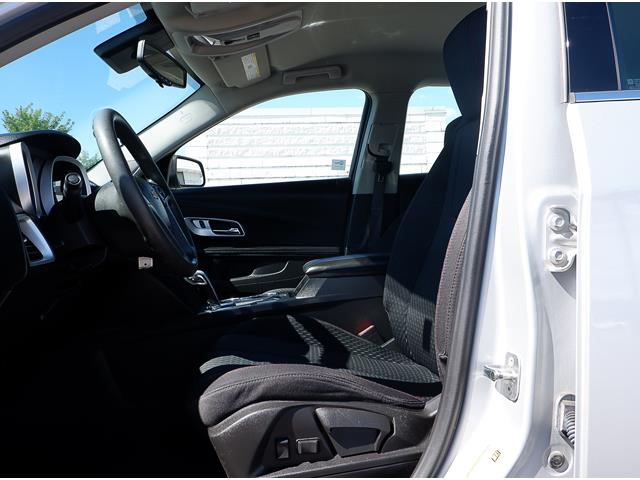 2015 Chevrolet Equinox LS (Stk: 19780A) in Peterborough - Image 13 of 20
