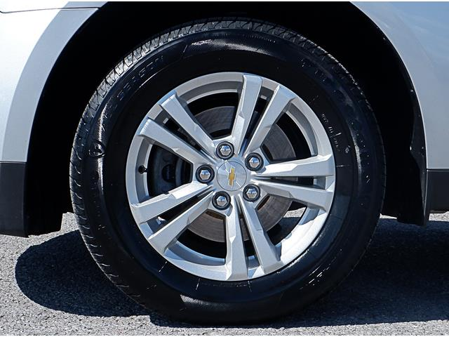 2015 Chevrolet Equinox LS (Stk: 19780A) in Peterborough - Image 12 of 20