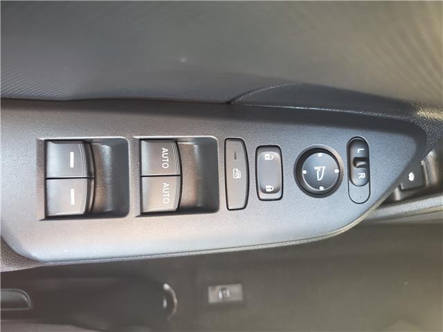 2018 Honda Civic LX (Stk: HC2532) in Mississauga - Image 13 of 21