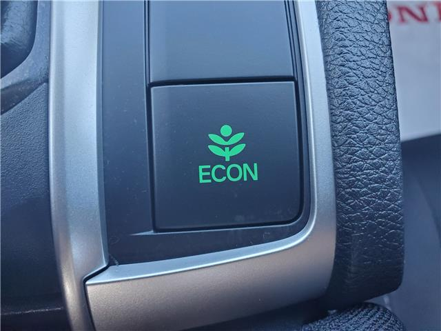 2018 Honda Civic LX (Stk: HC2532) in Mississauga - Image 15 of 21