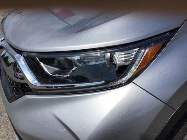 2019 Honda CR-V EX (Stk: 191327) in Barrie - Image 23 of 23